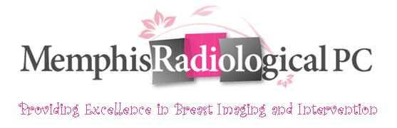 breast imaging excellence and ad jpg 1500x1000