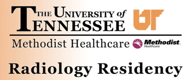 Welcome to the University of Tennessee/Methodist Healthcare